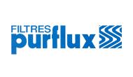 Filtres Purflux